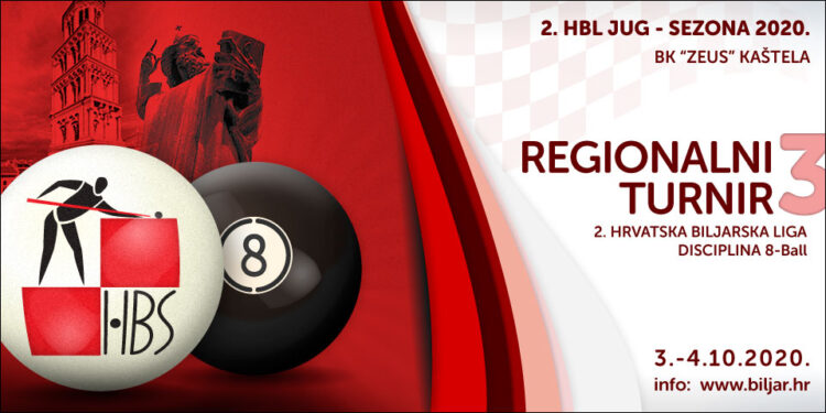 Plakati-HBS-face-2-HBL-Jug