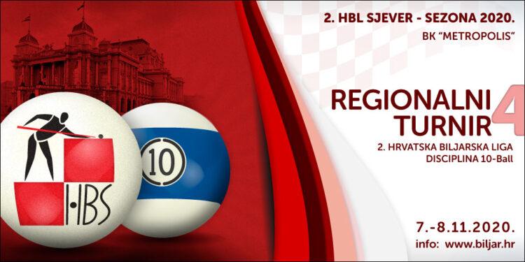 Plakati-HBS-face-2-HBL-Sjever