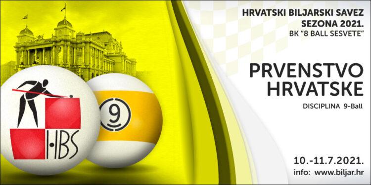 Plakati-HBS-PH_9_2021