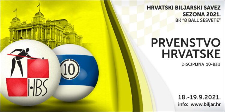Plakati-HBS-face-PH